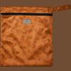 Medium wetbag - Goji