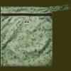 Medium wetbag - twigs